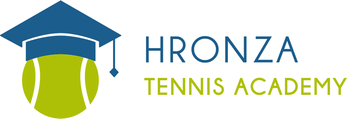 Hronza Tennis Academy